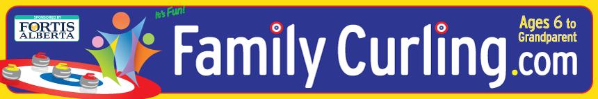 FortisAlberta-FamilyCurling-2x12-ft-banner-v07