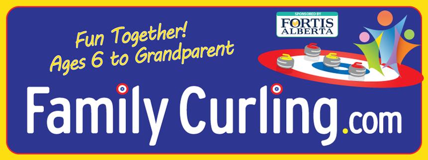 FortisAlberta-FamilyCurling-3x8-ft-banner-v08