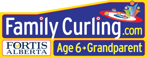 FortisAlberta-FamilyCurling-lawn-sign-32x48-v03-front-600x238px